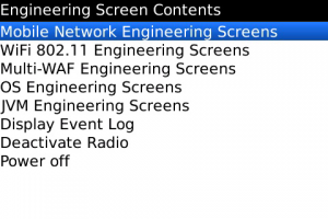 blackberry-Engineering-Screen-Content