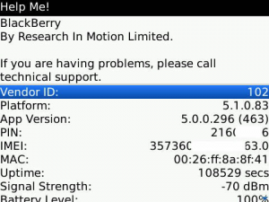 blackberry-help-me-hidden-screen