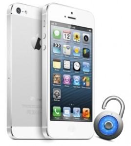 désimlockage iPhone Orange Impossible?