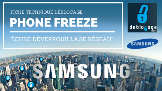 fiche-technique-samsung-freeze