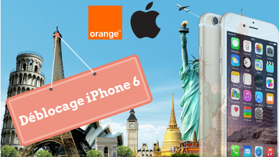 deblocage iphone 5s gratuit