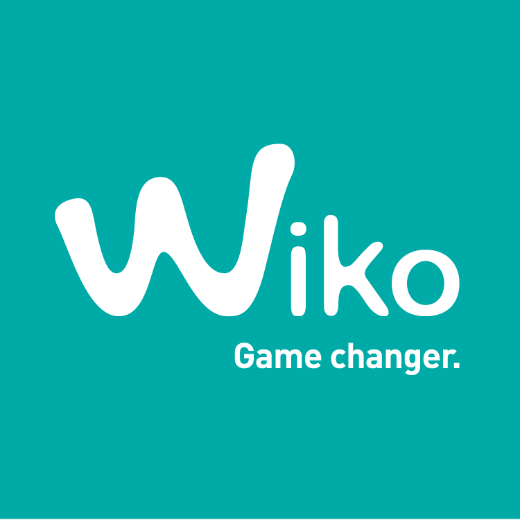 Débloquer Wiko Freddy