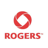 Débloquer Apple iPhone 6 Plus Rogers