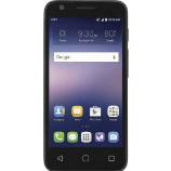 Déblocage Alcatel IDEAL, Code pour debloquer Alcatel IDEAL