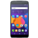 Déblocage Alcatel One Touch Idol 3 5.5, Code pour debloquer Alcatel One Touch Idol 3 5.5