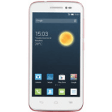 Alcatel One Touch POP 2 LTE