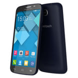 Déblocage Alcatel One Touch POP C7, Code pour debloquer Alcatel One Touch POP C7