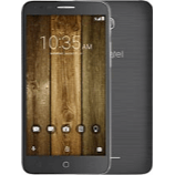 Alcatel OneTouch Fierce 4