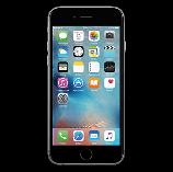 Debloquer Iphone S Videotron