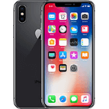 Déblocage Apple iPhone X, Code pour debloquer Apple iPhone X