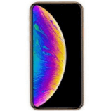 Déblocage Apple iPhone Xs Max, Code pour debloquer Apple iPhone Xs Max