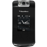 Blackberry 8220