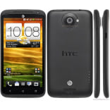 HTC One X Plus
