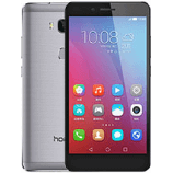 Déblocage Huawei Honor 5, Code pour debloquer Huawei Honor 5