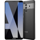 Déblocage Huawei Mate 10 Pro, Code pour debloquer Huawei Mate 10 Pro