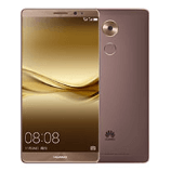 Déblocage Huawei Mate 8, Code pour debloquer Huawei Mate 8