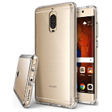 Déblocage Huawei Mate 9 Pro, Code pour debloquer Huawei Mate 9 Pro