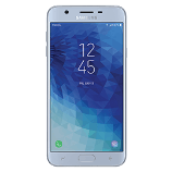 Déblocage Samsung Galaxy J7 Star T-Mobile, Code pour debloquer Samsung Galaxy J7 Star T-Mobile