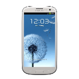 Samsung Galaxy S3 (QC)