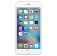 Débloquer Apple iPhone 6S Plus